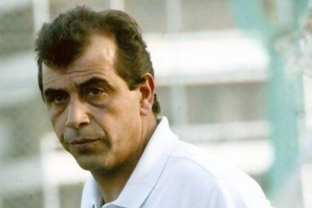 Σερπετζόγλου: «Θα είμαστε καλύτεροι από πέρυσι»