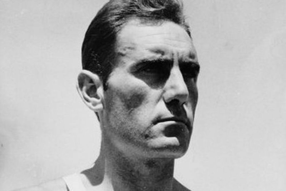 «Πιο φτωχό το ελληνικό μπάσκετ»