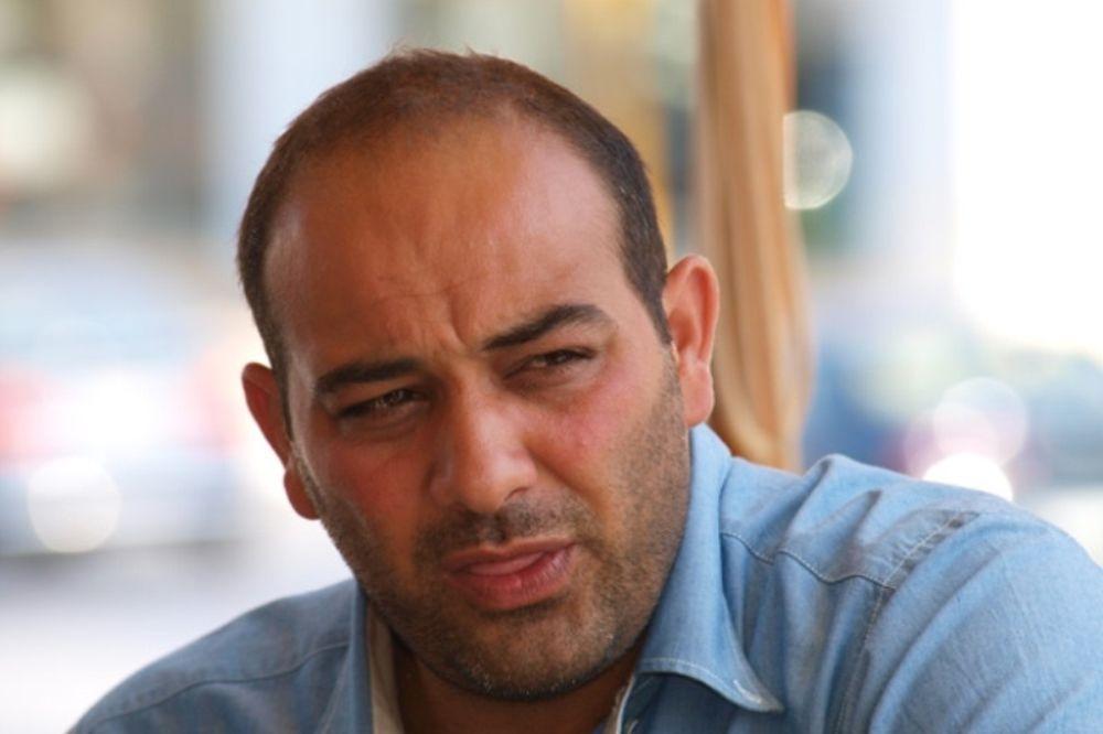 Παντζιαράς: «Σταθήκαμε καλά απέναντι στον ΟΦΗ»