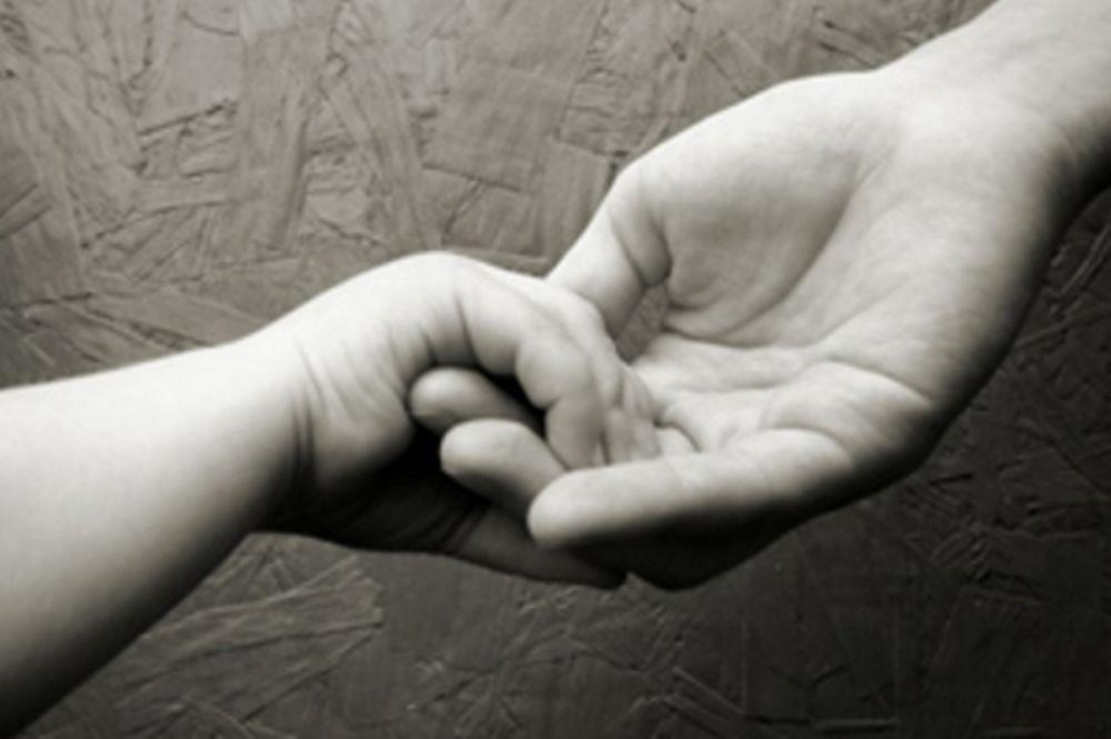 Τραγικός θάνατος 3χρονου σε δεξαμενή