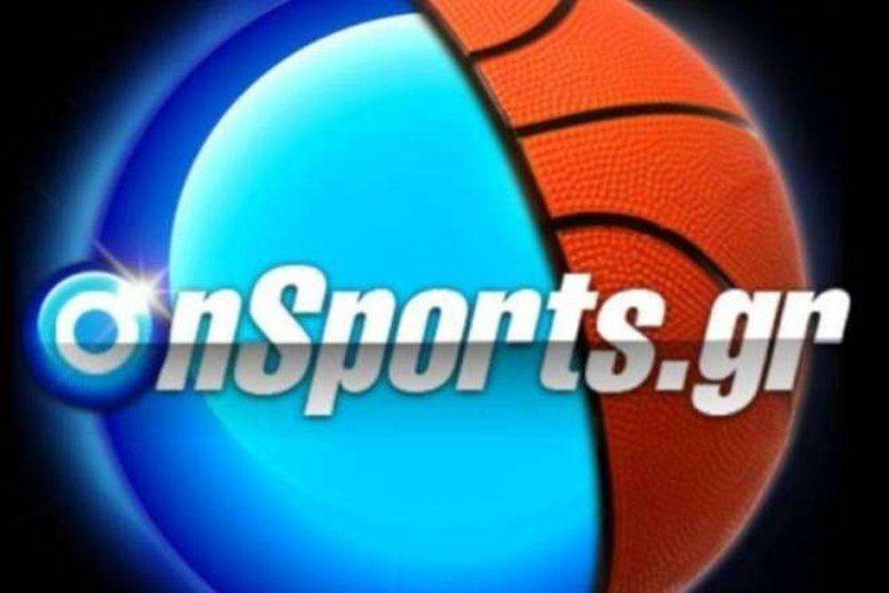 Αποτελέσματα Κυπέλλου Βορράς: Μεγάλη πρόκριση Παναθλητικού