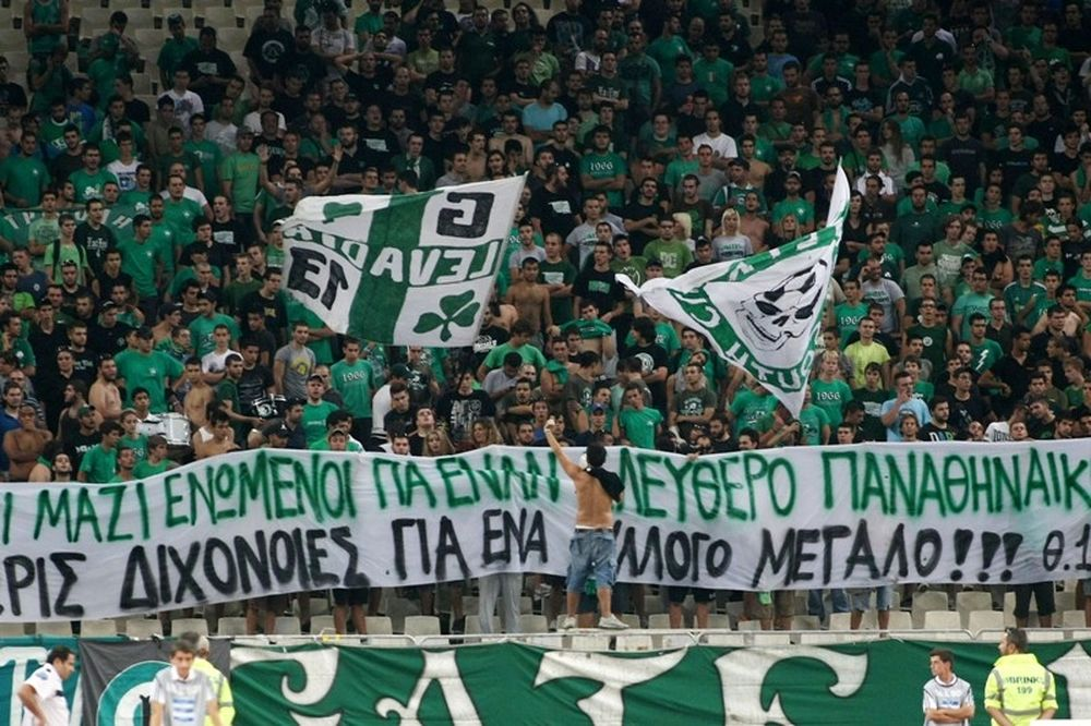 Ερχεται στην Αθήνα ο Σαουδάραβας (video)