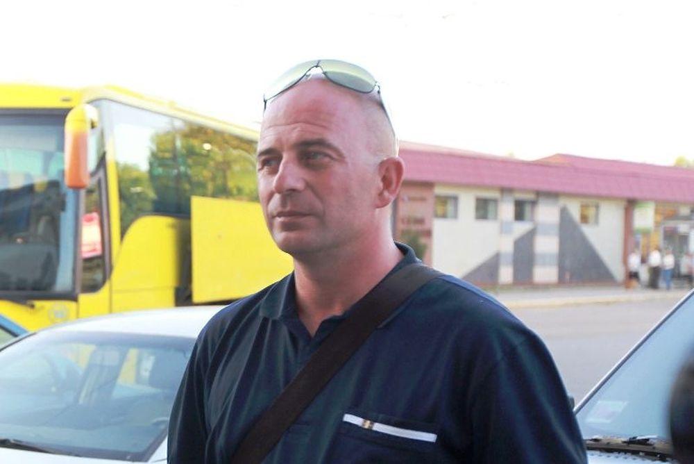 Μηλιωρίδης: «Ο ΠΑΟΚ θα βρει το δίκιο του»