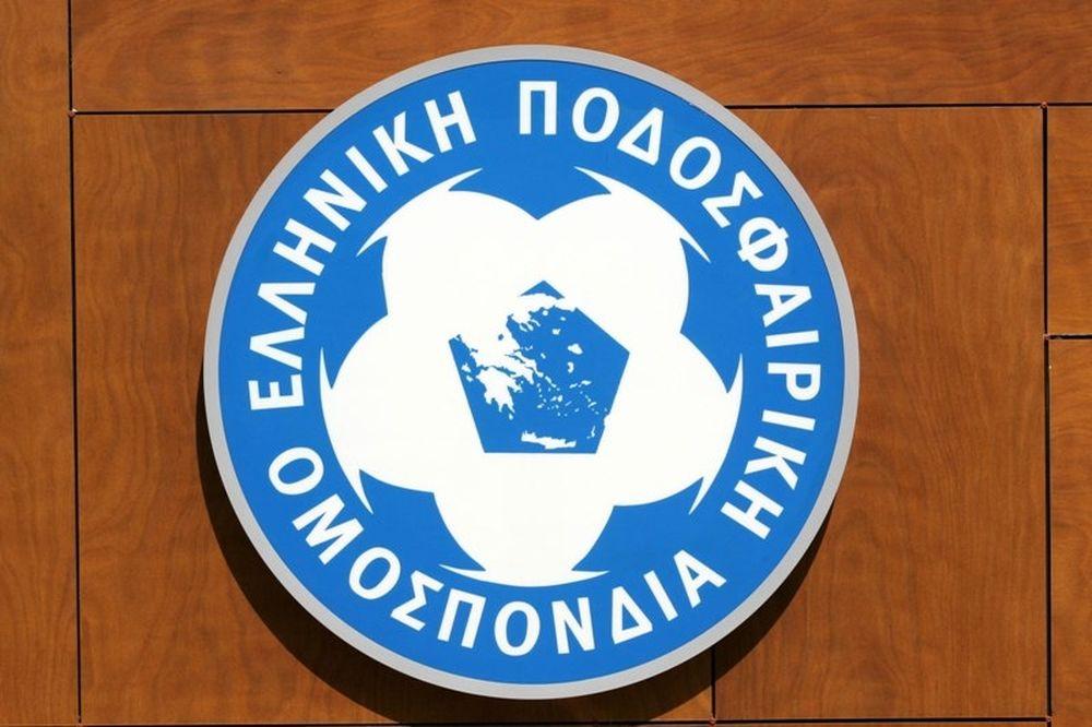 Επίσημα στη Football League 2 ο Ηρακλής