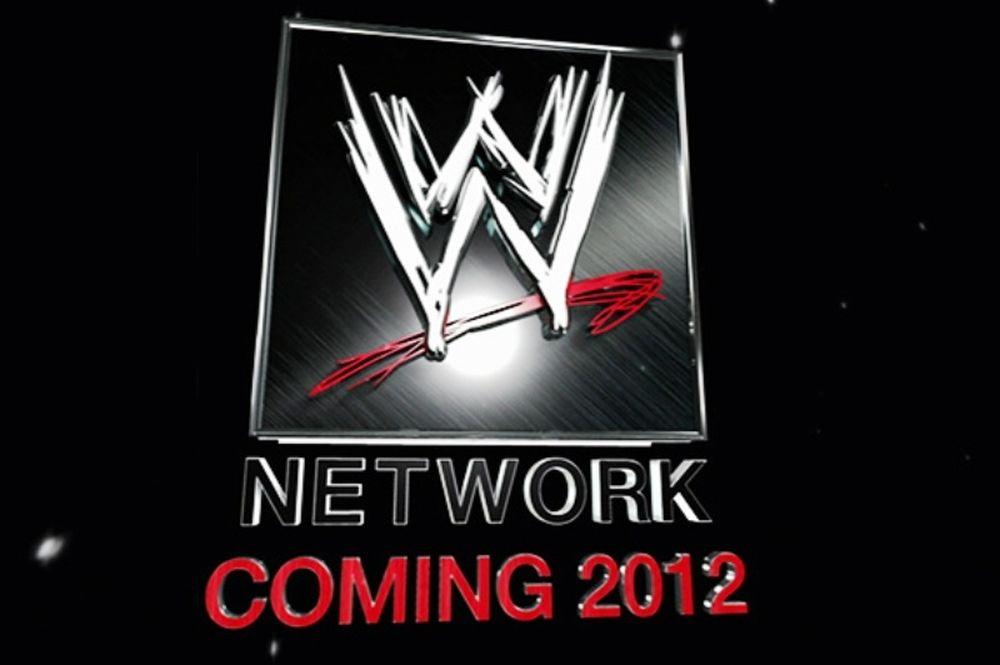 Επένδυση 200 εκατ. δολαρίων από το WWE