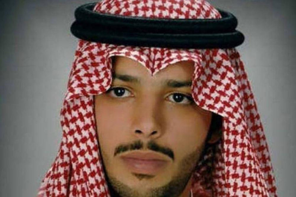 «Πειραγμένη η φωτογραφία του Άραβα επενδυτή»!