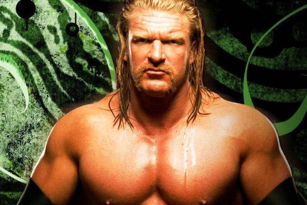 «Καλύτερα σπίτι του ο Brock Lesnar»