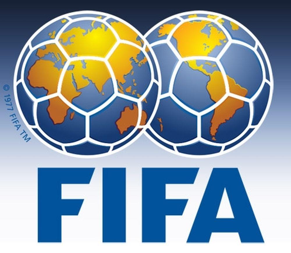 Πάει FIFA ο Ολυμπιακός Βόλου!