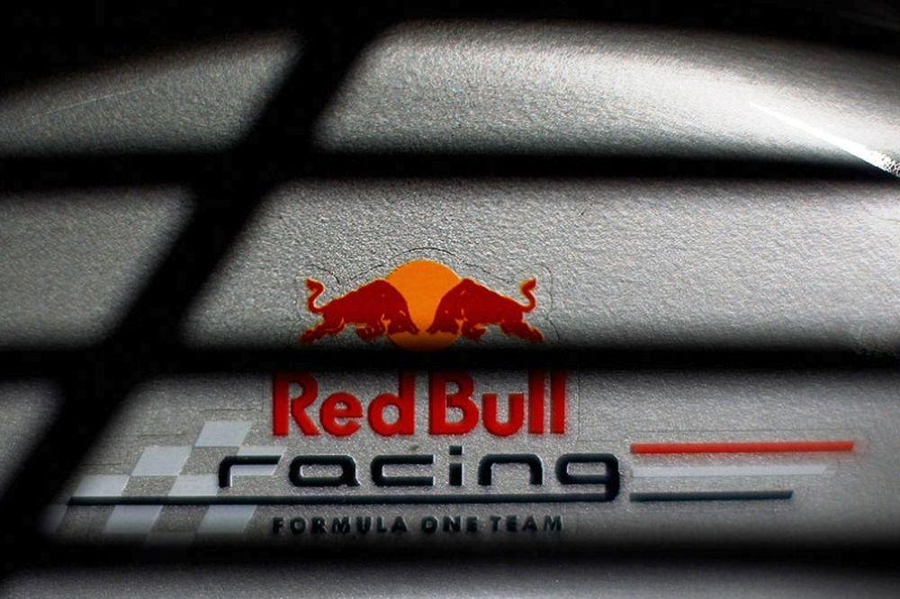 Προβλήματα στα οικονομικά της Red Bull