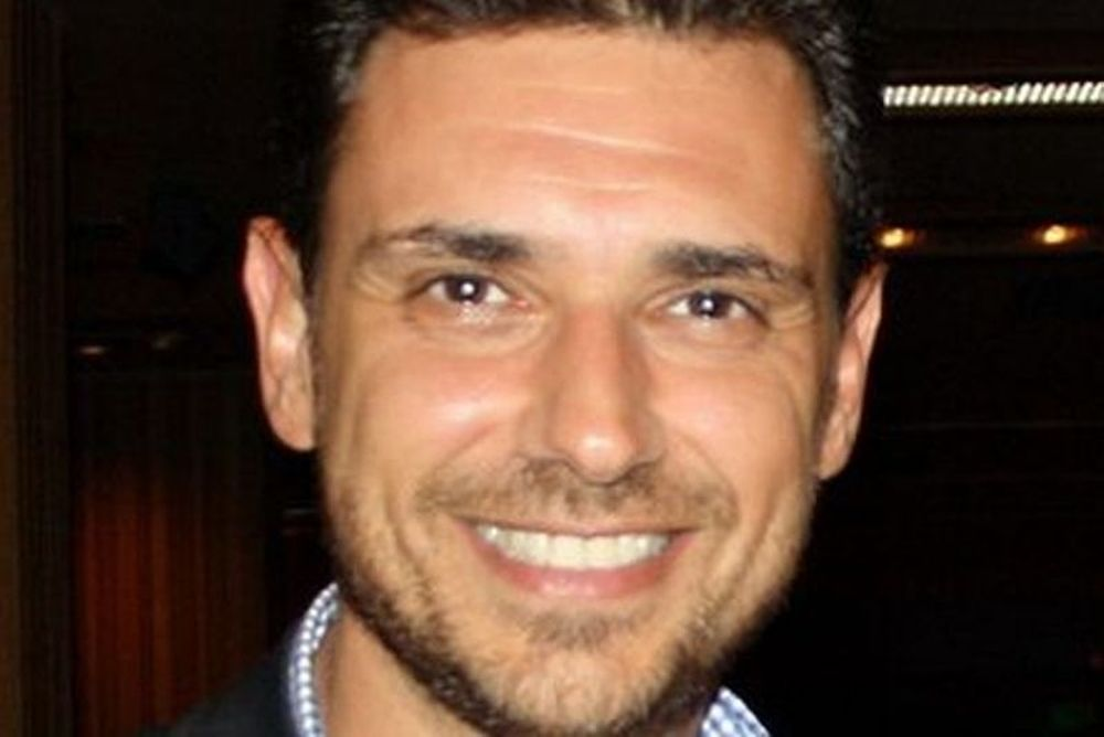 Πετρόπουλος: «Ηξερα ότι δεν προλαβαίναμε»