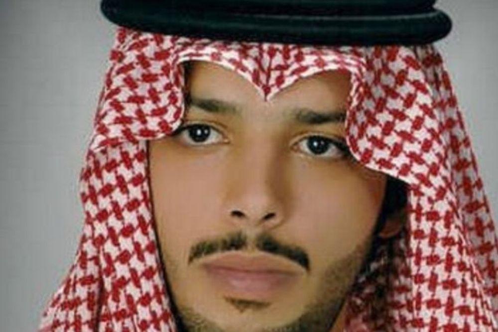 «Μούσι» o Prince;
