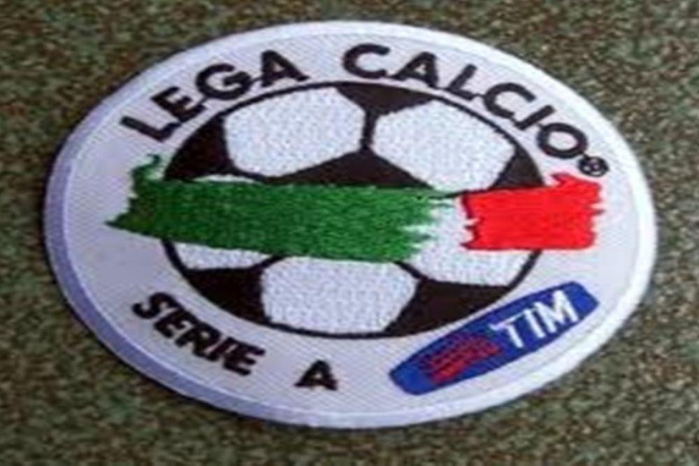 Μυθικό συμβόλαιο για Serie A