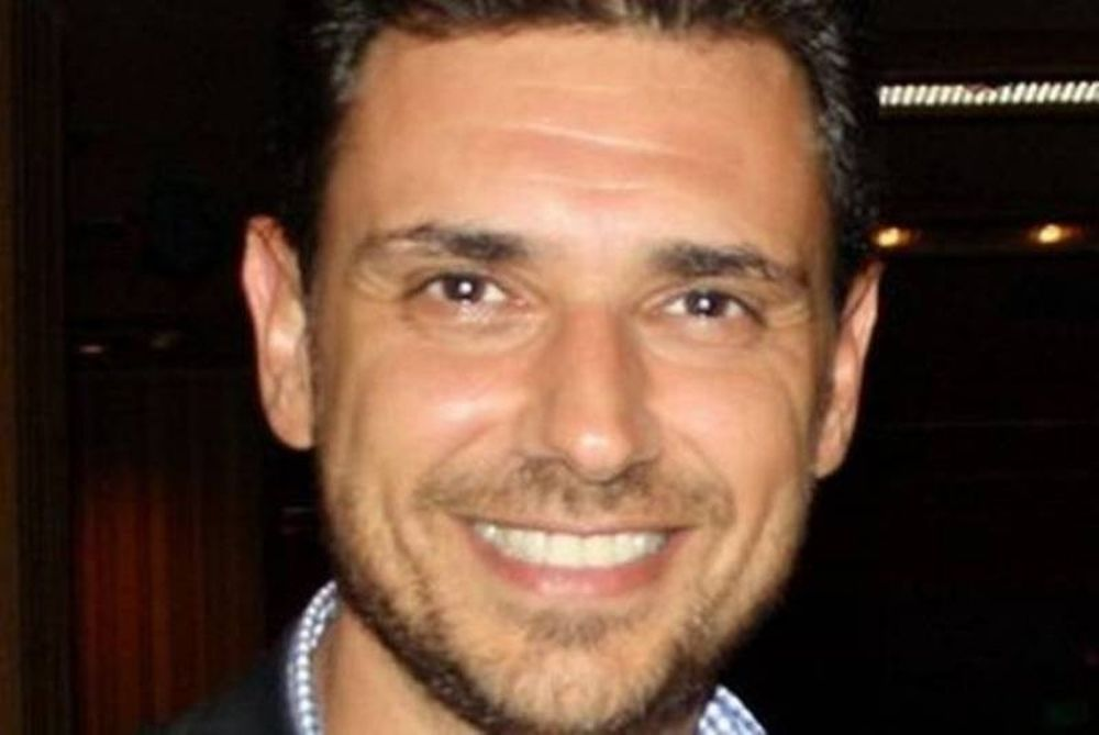 Πετρόπουλος: «Τη Δευτέρα θα έχω το πληρεξούσιο»