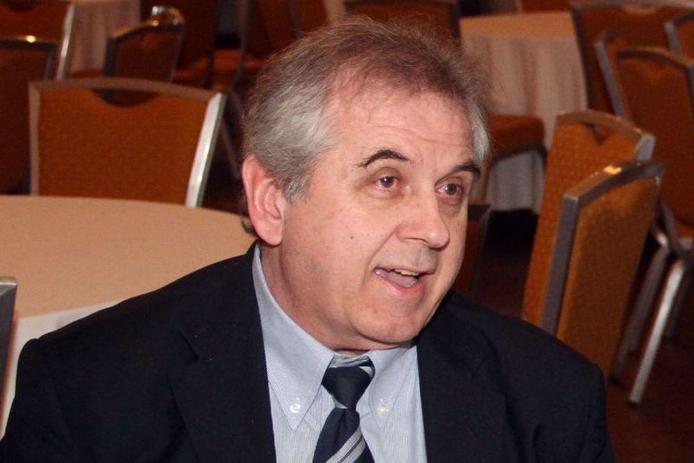 Παπαδόπουλος: «Θα δούμε μετά το πόρισμα»