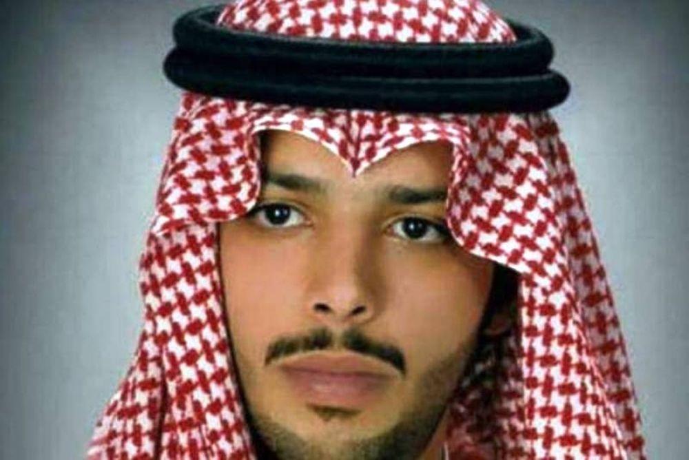 Παίρνει θέση για τον Πρίγκιπα η Πρεσβεία της Σ. Αραβίας