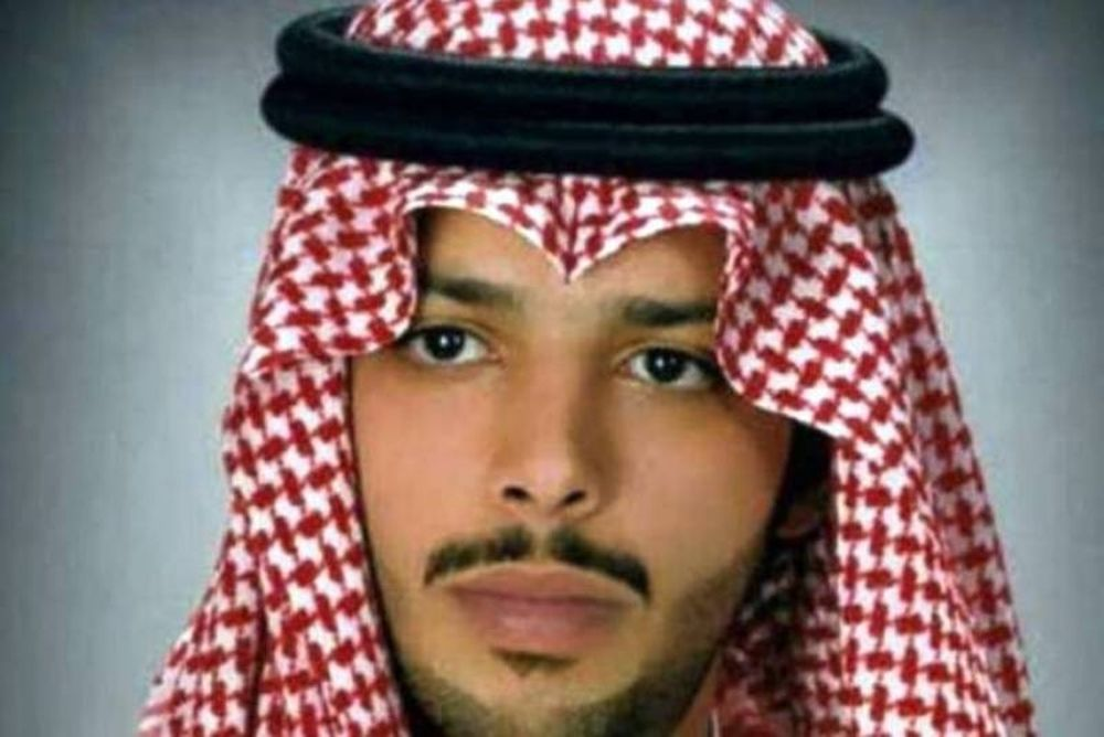 Τη Δευτέρα παίρνει θέση η Πρεσβεία της Αραβίας