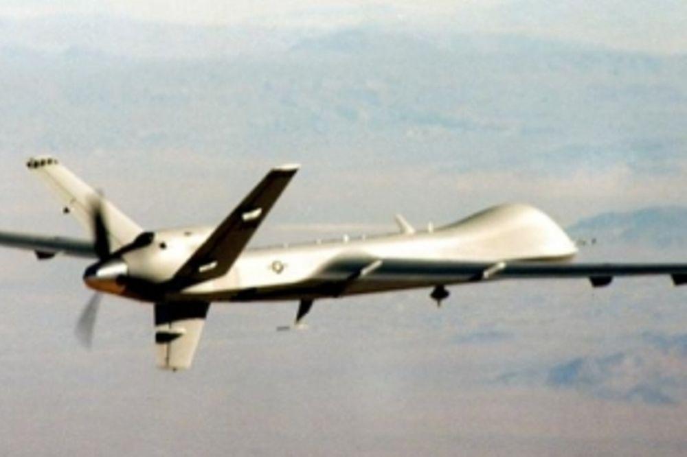 Αεροπορική επίθεση με νεκρούς στο Πακιστάν