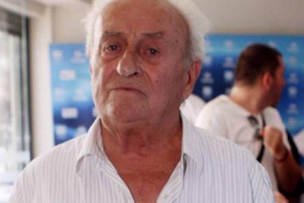 Ρέμμος στο Onsports: «Καμία πρόταση για την Καβάλα…»