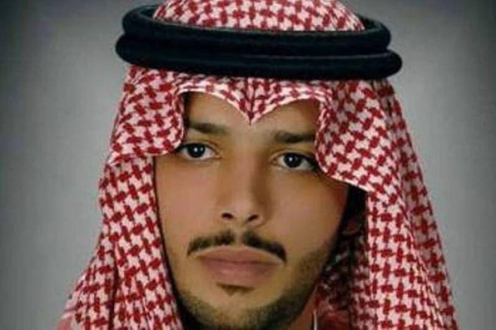 Πρίγκιπας Σουλτάν: «Δεν αλλάζω απόφαση»