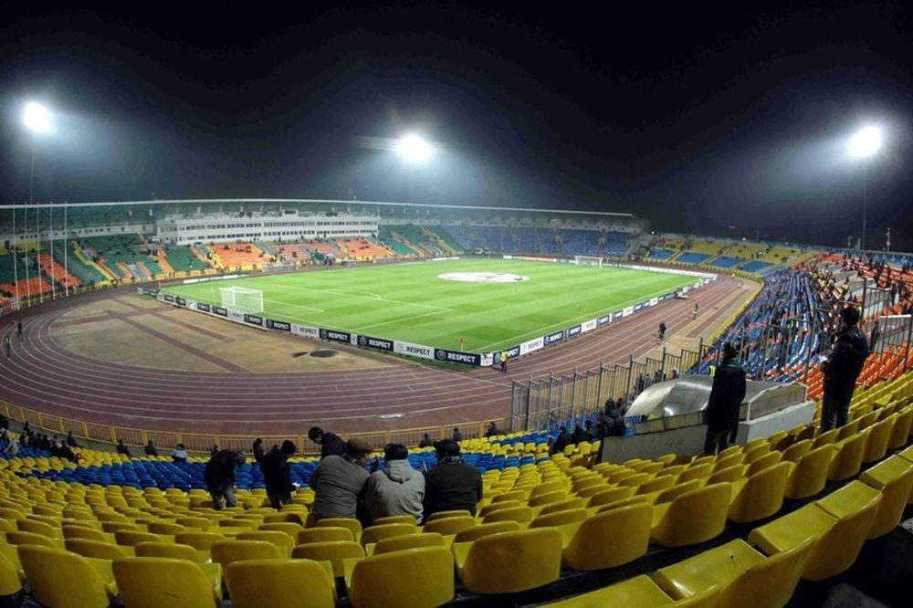 Ιορδανίδης: «Μπορεί το γκολ ο ΠΑΟΚ»