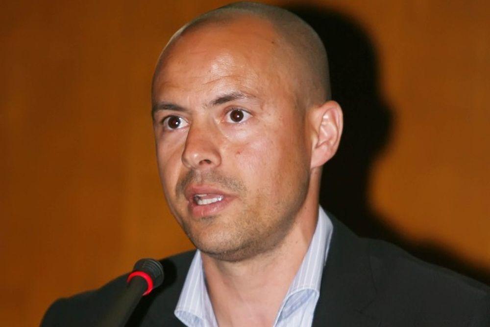 Γιαννακόπουλος: «Δεν πρέπει να κλειστεί ο Ολυμπιακός»
