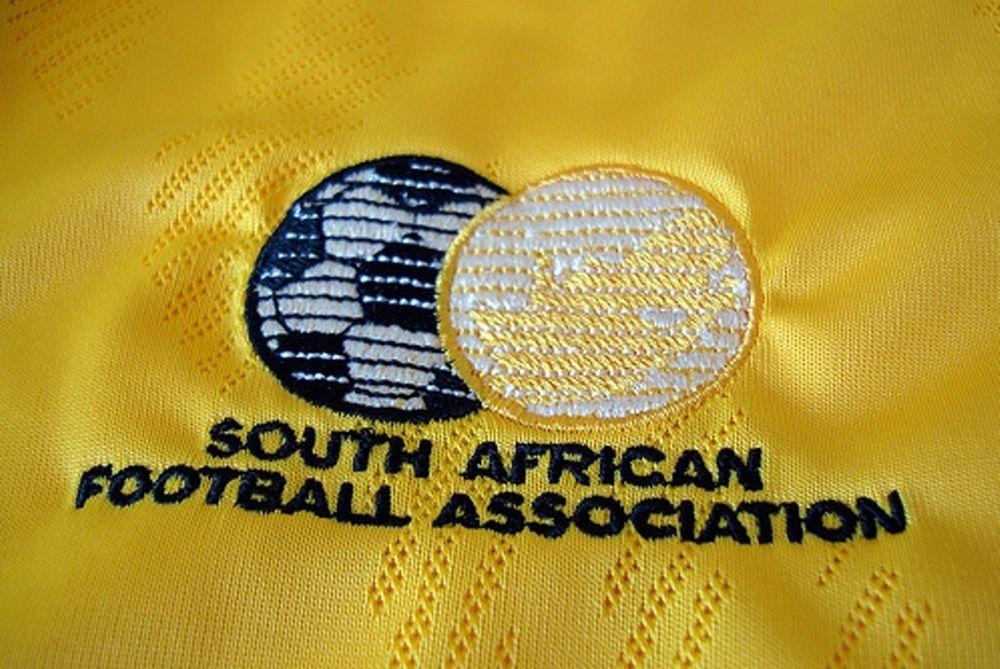 Στη Νότιο Αφρική το Κόπα Άφρικα το 2013