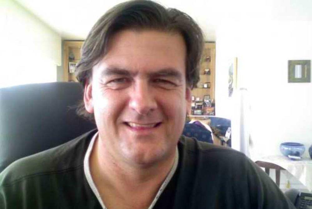 Σελετόπουλος: «Έχουμε πιθανότητες για την πρόκριση»