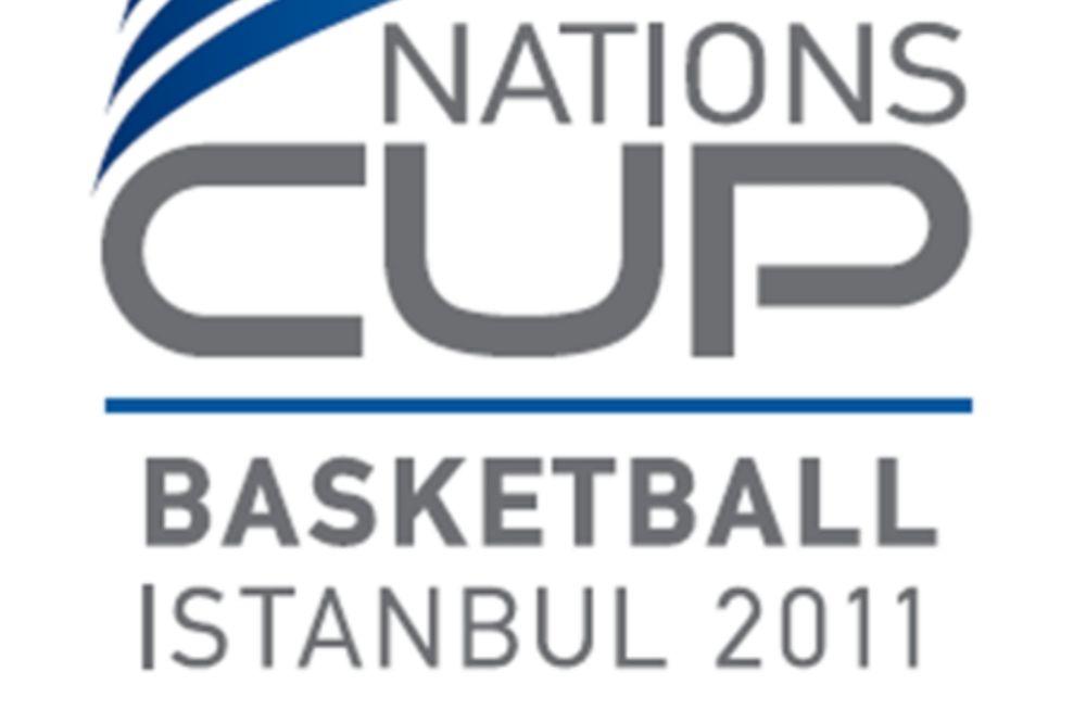 Η Ευρωλίγκα στηρίζει το Two Nations Cup