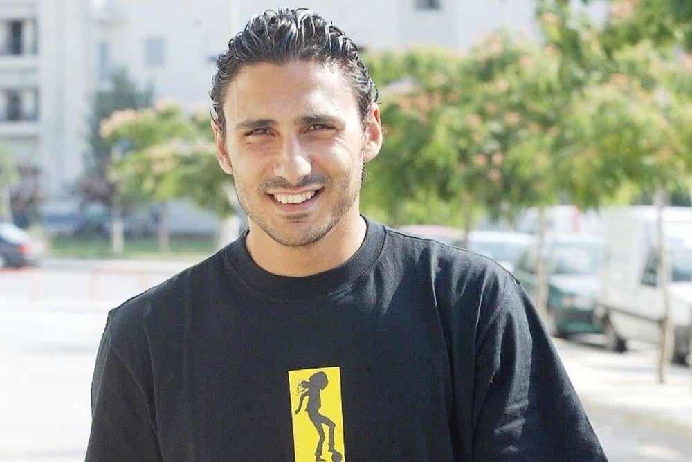 Κούτσης: «Φιλικό για εμπειρίες αυτό με την ΑΕΛ»