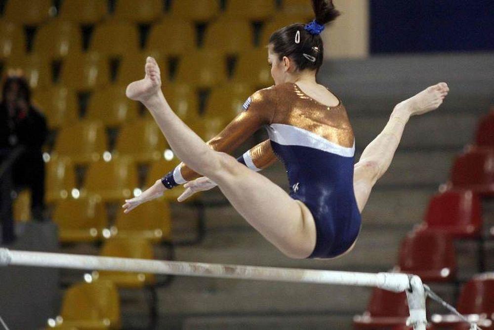 Με στόχο την πρόκριση στους Ολυμπιακούς