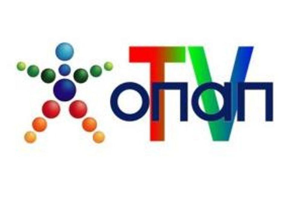 Στην ΟΠΑΠ TV το «Two Nations Cup»