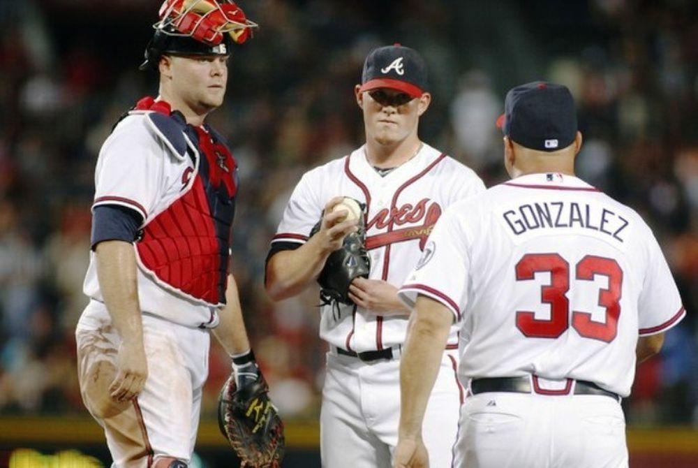 Μείωση στο σκοράρισμα στο MLB
