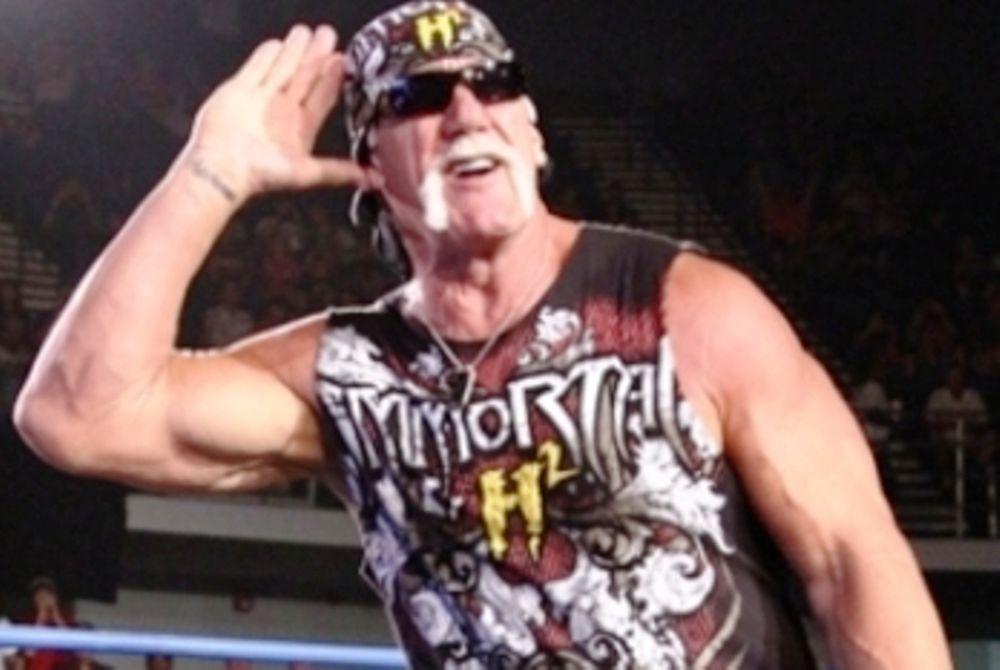 Προς… αποχώρηση ο Hogan
