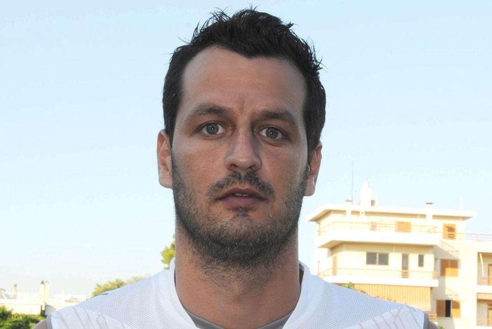 Πάει Κρήτη ο Παπαδόπουλος!