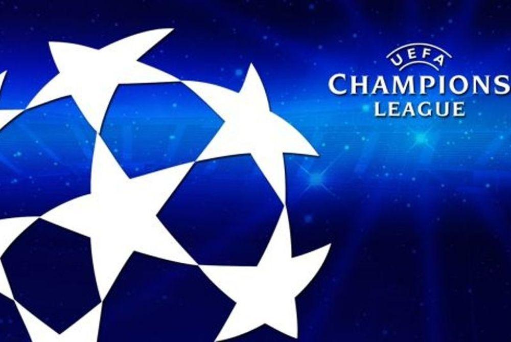 Απάντηση της ΕΡΤ για το Champions League