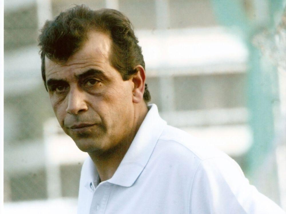 Σερπετζόγλου: «Έχουμε δύσκολο έργο»