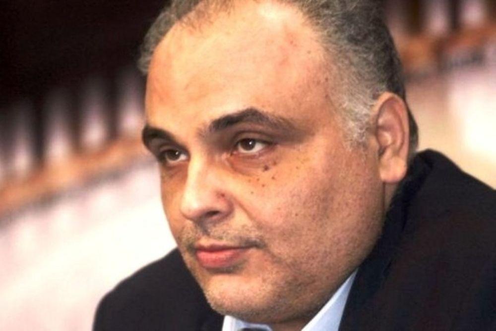 Μπεκιάρης: «Δεν ζήτησε αλλαγές ο ΑΣ ΠΑΟΚ»