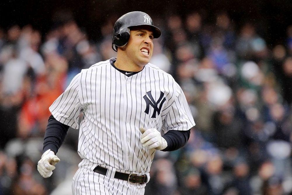 Μία χρονιά υπό διεκδίκηση στο Yankee Stadium
