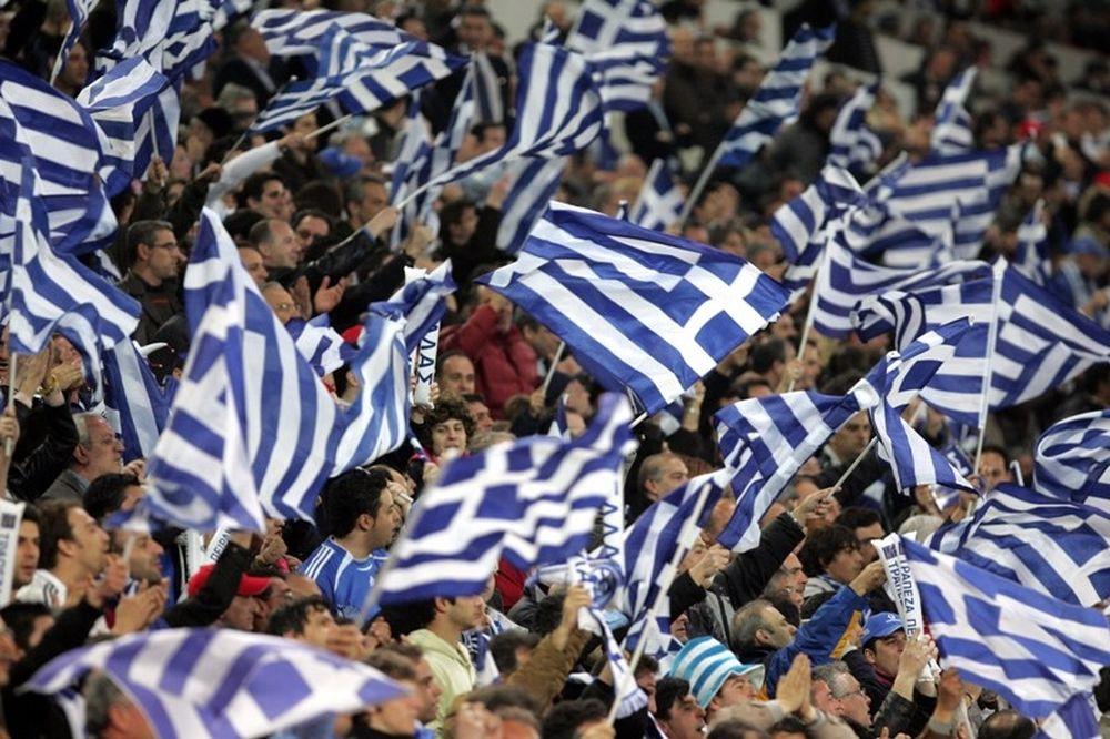 To Onsports στο «Γ. Καραϊσκάκης» (videos)