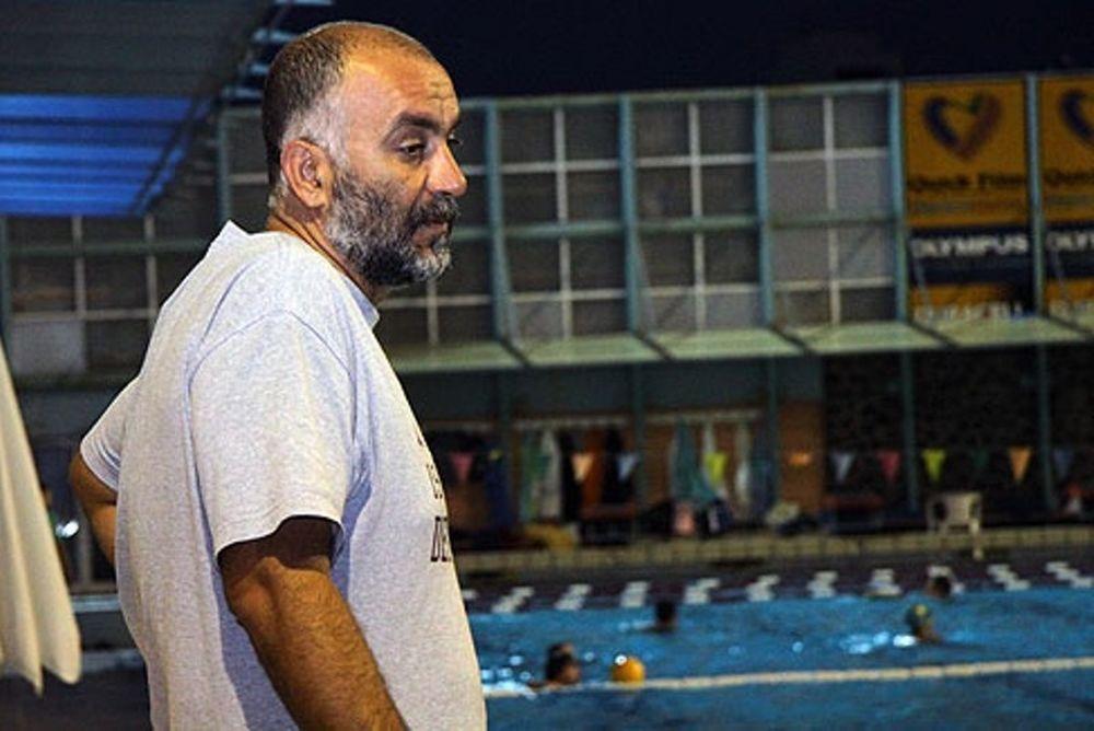 Βολτυράκης: «Σταθήκαμε καλά»