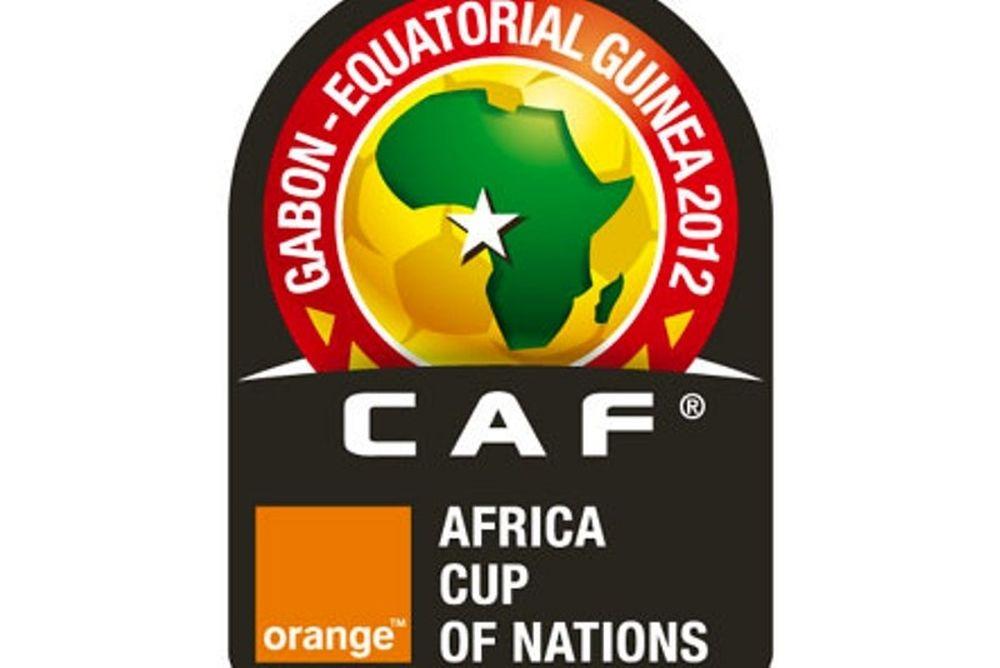 Συμπληρώνεται το παζλ του Κόπα Άφρικα