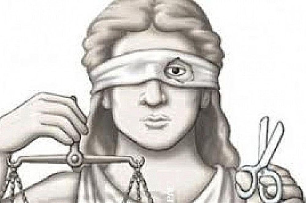 Διαγόρας: «Ούτε πρωτοετής της Νομικής τέτοιο σκεπτικό»
