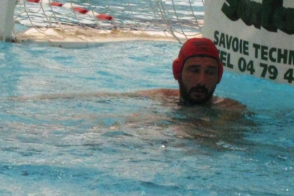 Καραμπέτσος: «Κάπου κολλήσαμε»