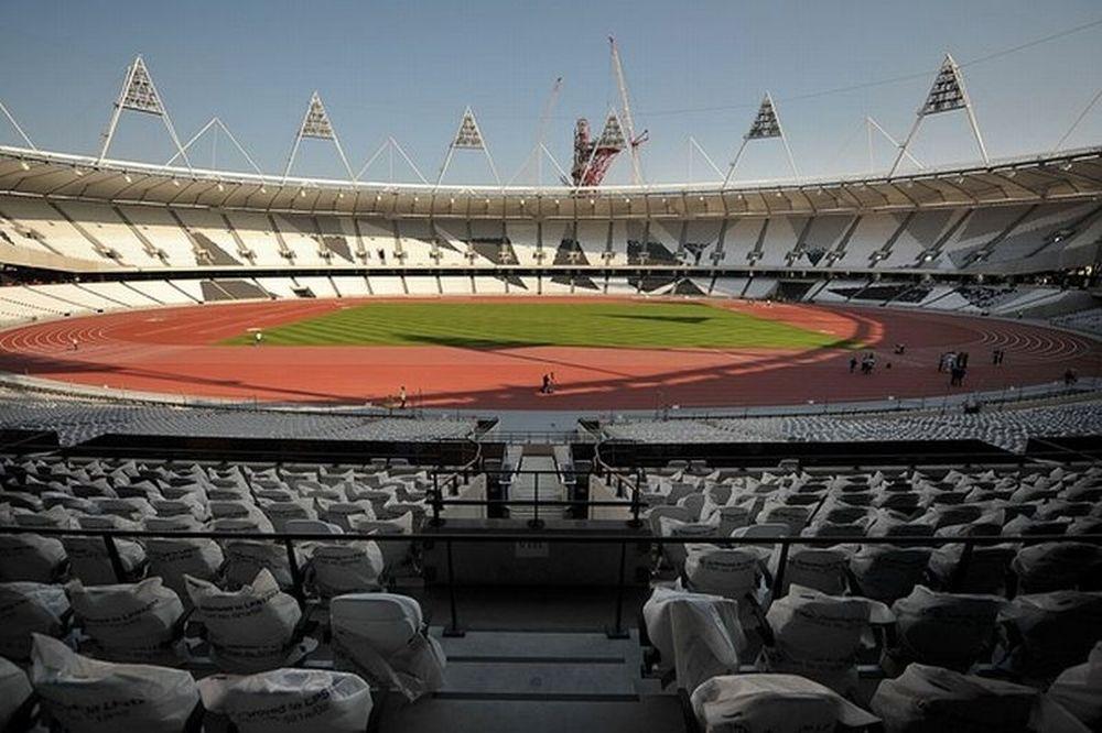 Δεν πάει στο Ολυμπιακό Στάδιο η Γουέστ Χαμ