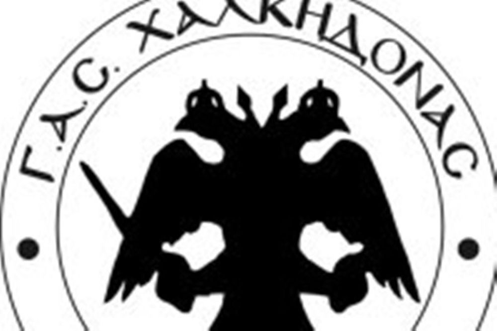 Σε αναζήτηση προπονητή η Χαλκηδόνα
