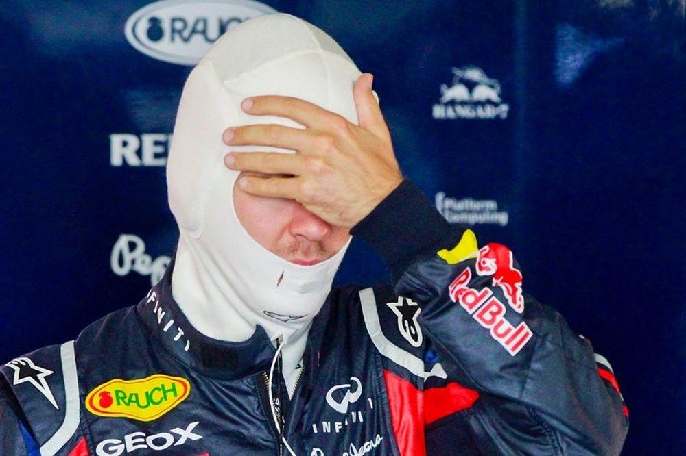 F1: Ο Φέτελ δίνει (λεφτά για) φτερά!!!