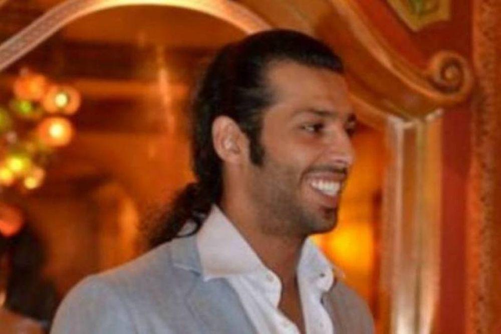 Αλ Σαούντ: «Είμαι 100% έτοιμος για το deal»