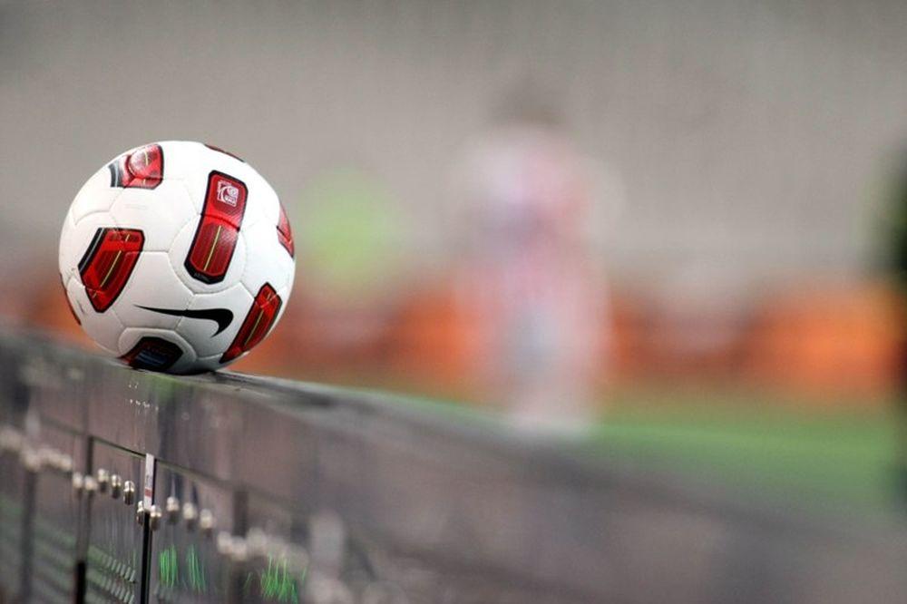 Και πώς να ξεκινήσει η Football League;