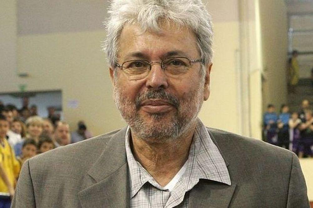 Αγγελόπουλος: «Άκυρη η απόφαση του ΕΣΑΚΕ»