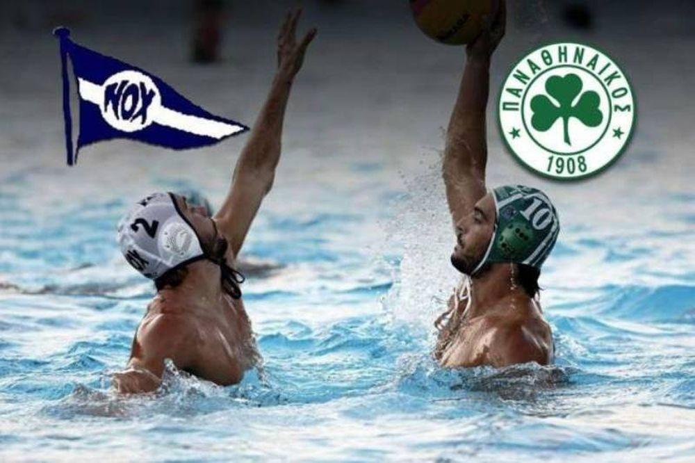 Η Χίος τη νίκη στο ντέρμπι (photos)
